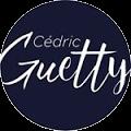 Cedric Guetty